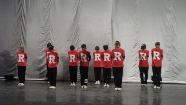 Poza Concursul de dans Nymphea Dance 2012 169