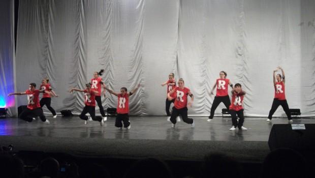 Poza Concursul de dans Nymphea Dance 2012 171
