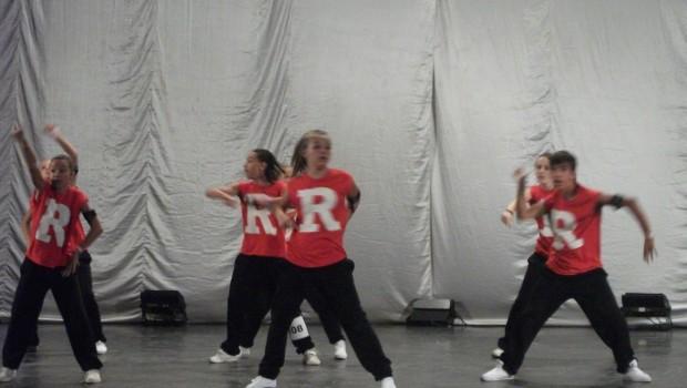 Poza Concursul de dans Nymphea Dance 2012 172