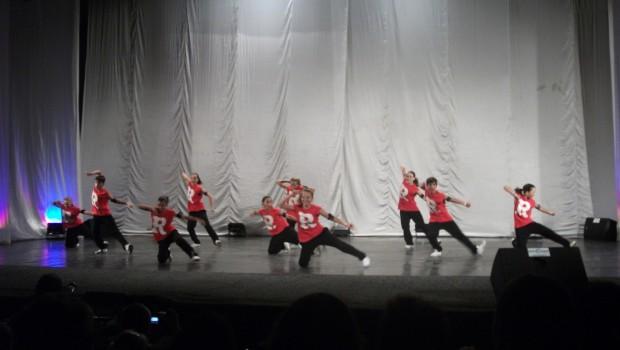 Poza Concursul de dans Nymphea Dance 2012 173