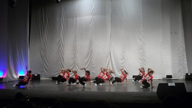 Poza Concursul de dans Nymphea Dance 2012 175