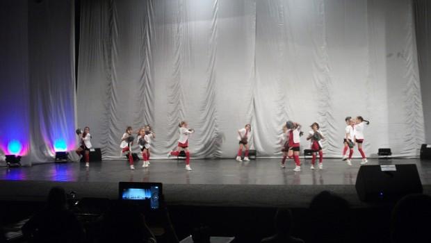 Poza Concursul de dans Nymphea Dance 2012 176