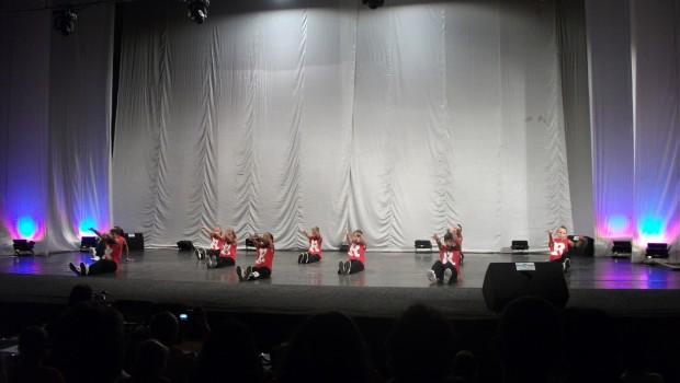 Poza Concursul de dans Nymphea Dance 2012 178