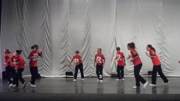 Poza Concursul de dans Nymphea Dance 2012 179