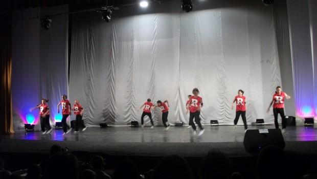 Poza Concursul de dans Nymphea Dance 2012 180