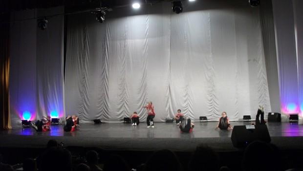 Poza Concursul de dans Nymphea Dance 2012 181