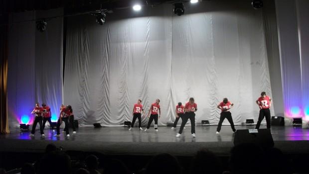 Poza Concursul de dans Nymphea Dance 2012 182