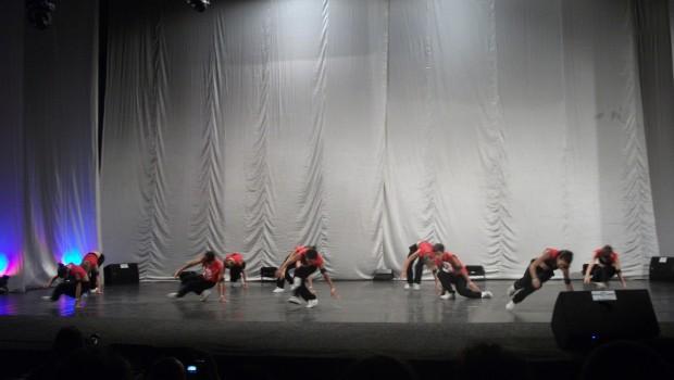 Poza Concursul de dans Nymphea Dance 2012 183