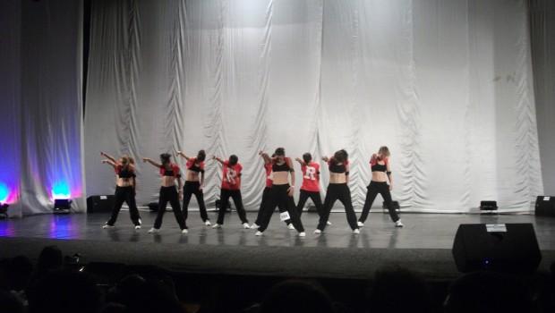 Poza Concursul de dans Nymphea Dance 2012 184