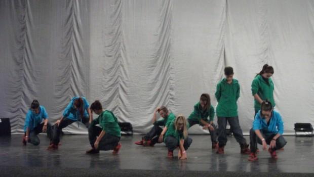 Poza Concursul de dans Nymphea Dance 2012 185