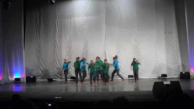 Poza Concursul de dans Nymphea Dance 2012 186