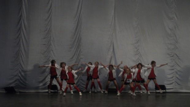 Poza Concursul de dans Nymphea Dance 2012 187