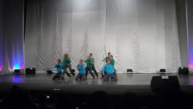 Poza Concursul de dans Nymphea Dance 2012 188