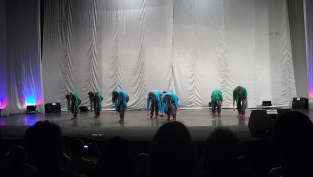 Poza Concursul de dans Nymphea Dance 2012 189