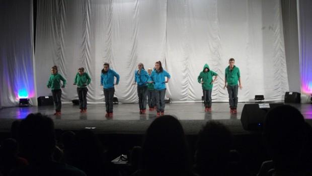 Poza Concursul de dans Nymphea Dance 2012 190