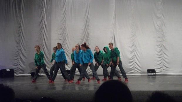 Poza Concursul de dans Nymphea Dance 2012 191