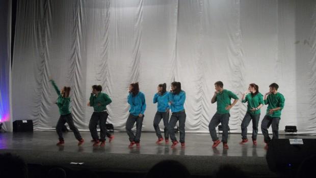 Poza Concursul de dans Nymphea Dance 2012 192