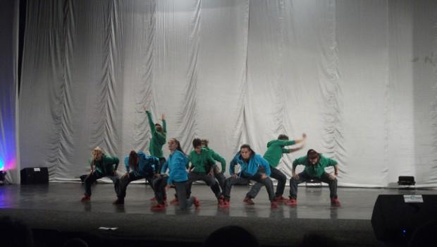 Poza Concursul de dans Nymphea Dance 2012 193