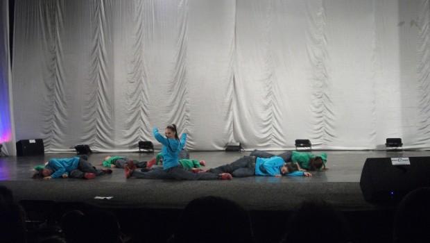 Poza Concursul de dans Nymphea Dance 2012 194