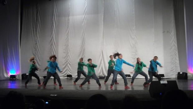 Poza Concursul de dans Nymphea Dance 2012 195