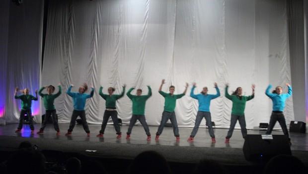 Poza Concursul de dans Nymphea Dance 2012 196