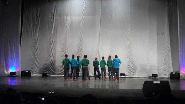 Poza Concursul de dans Nymphea Dance 2012 197
