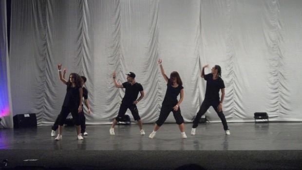 Poza Concursul de dans Nymphea Dance 2012 20