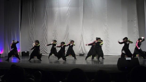 Poza Concursul de dans Nymphea Dance 2012 205