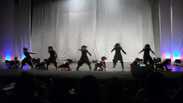 Poza Concursul de dans Nymphea Dance 2012 206
