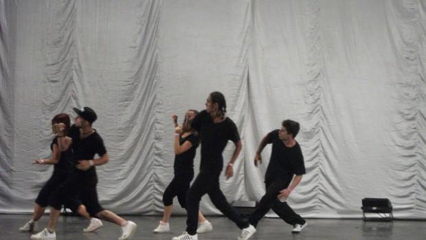 Poza Concursul de dans Nymphea Dance 2012 21