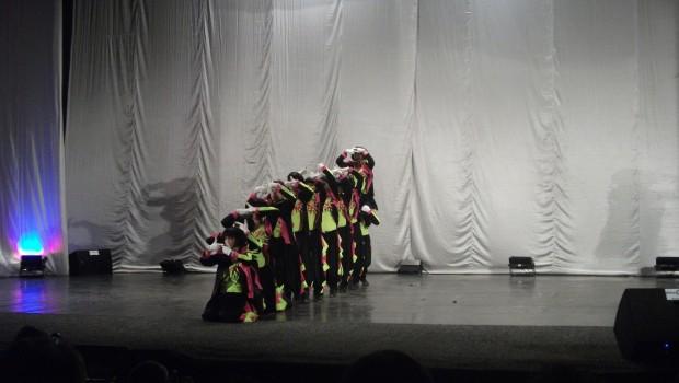 Poza Concursul de dans Nymphea Dance 2012 213