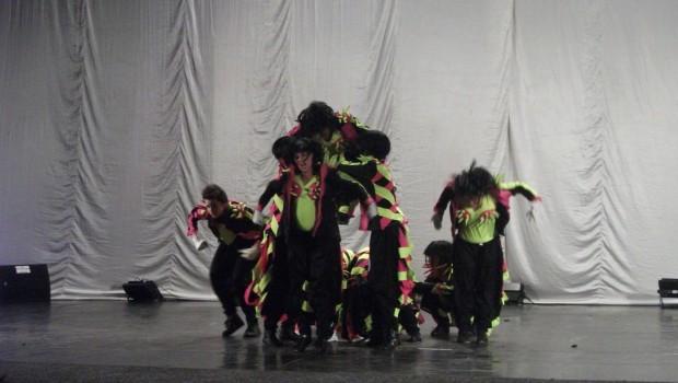 Poza Concursul de dans Nymphea Dance 2012 215
