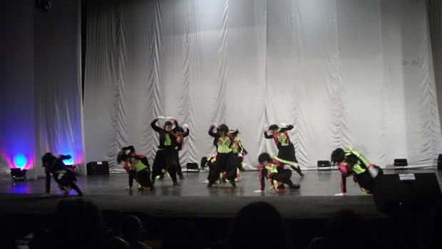 Poza Concursul de dans Nymphea Dance 2012 216