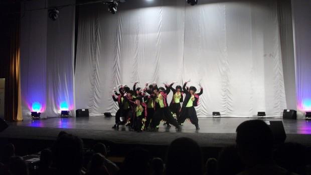 Poza Concursul de dans Nymphea Dance 2012 217