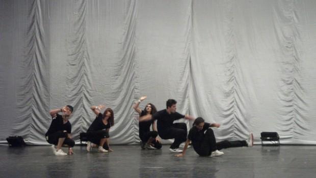 Poza Concursul de dans Nymphea Dance 2012 22
