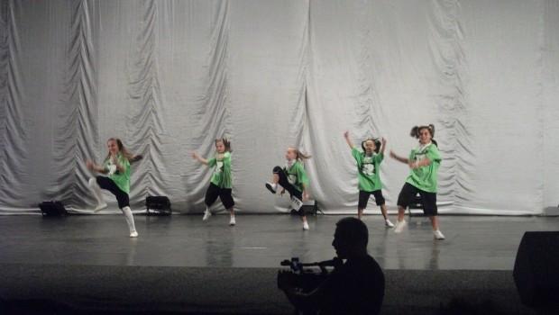 Poza Concursul de dans Nymphea Dance 2012 220