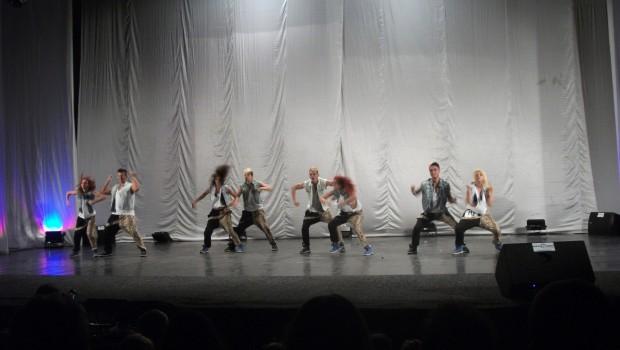 Poza Concursul de dans Nymphea Dance 2012 221