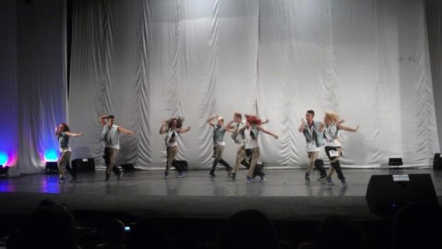 Poza Concursul de dans Nymphea Dance 2012 222