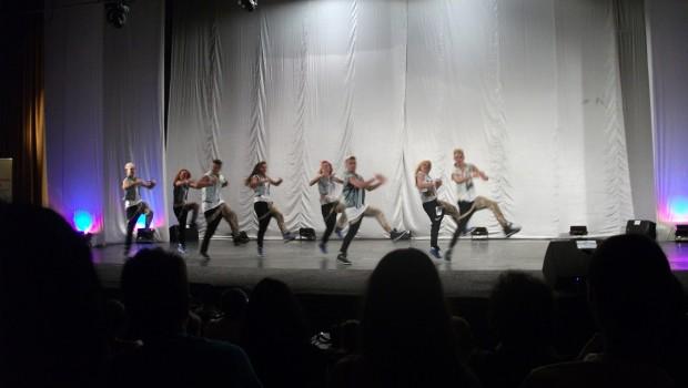Poza Concursul de dans Nymphea Dance 2012 223