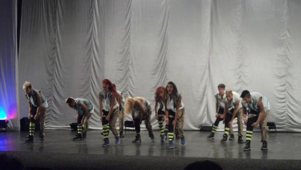 Poza Concursul de dans Nymphea Dance 2012 225