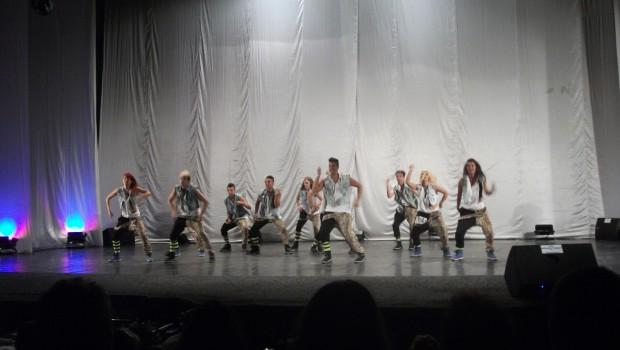 Poza Concursul de dans Nymphea Dance 2012 226
