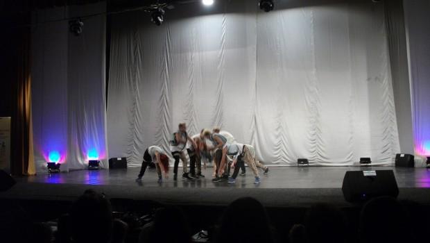 Poza Concursul de dans Nymphea Dance 2012 227