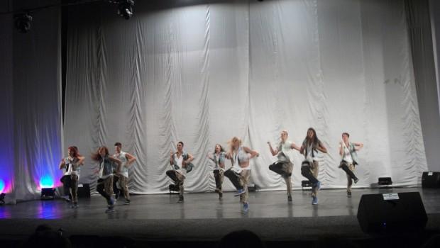 Poza Concursul de dans Nymphea Dance 2012 228