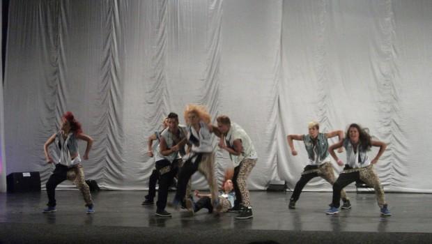 Poza Concursul de dans Nymphea Dance 2012 229