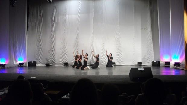 Poza Concursul de dans Nymphea Dance 2012 25