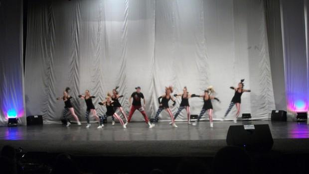 Poza Concursul de dans Nymphea Dance 2012 29