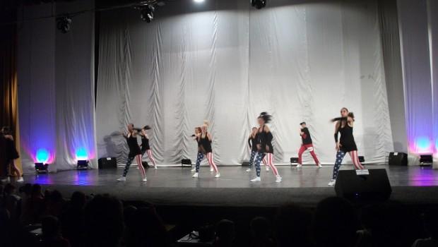 Poza Concursul de dans Nymphea Dance 2012 39