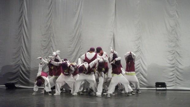 Poza Concursul de dans Nymphea Dance 2012 41