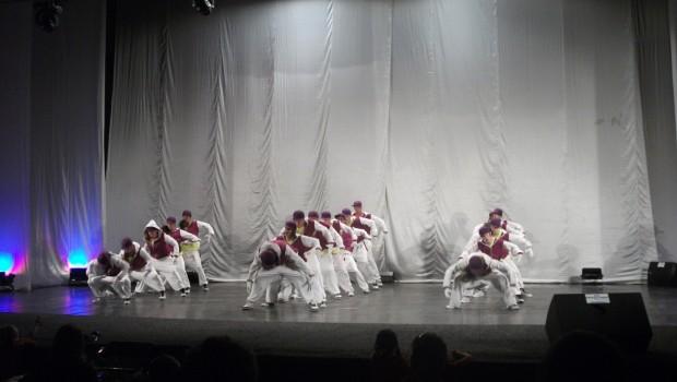 Poza Concursul de dans Nymphea Dance 2012 44