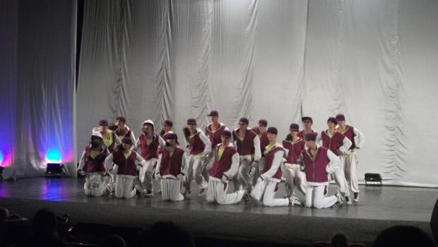 Poza Concursul de dans Nymphea Dance 2012 51